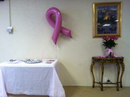 2011_Oct_Worship in Pink_1.JPG