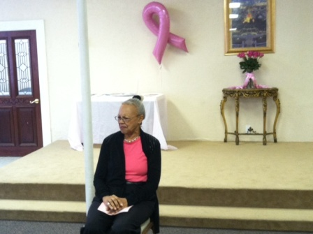 2011_Oct_Worship in Pink_4.JPG