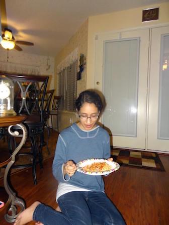 2015_03_14 Pie Day Fundraiser_09.jpg