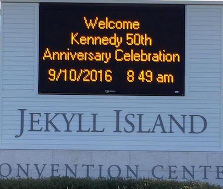 2016_09_11 Kennedy 50th_1.jpg
