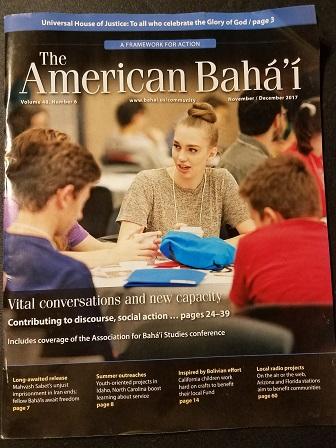 2017.11.23 American Bahai Article 1.jpg