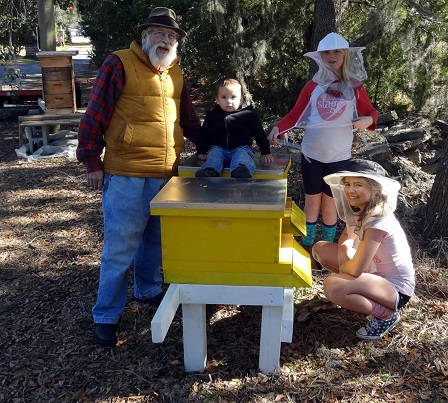 2018.02.03 Learning About Bees 1.jpg