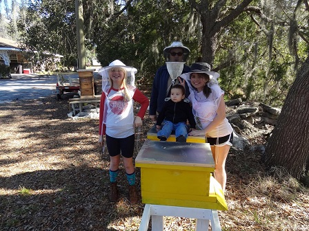 2018.02.03 Learning About Bees 2.jpg