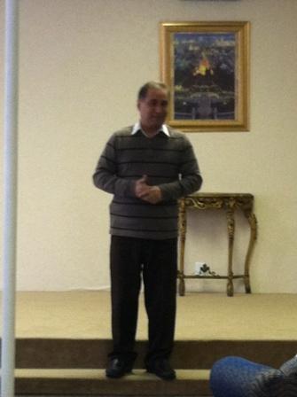 Meeting with Administrators Jan 2012_07.jpg