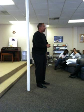 Meeting with Administrators Jan 2012_08.jpg