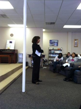 Meeting with Administrators Jan 2012_11.jpg
