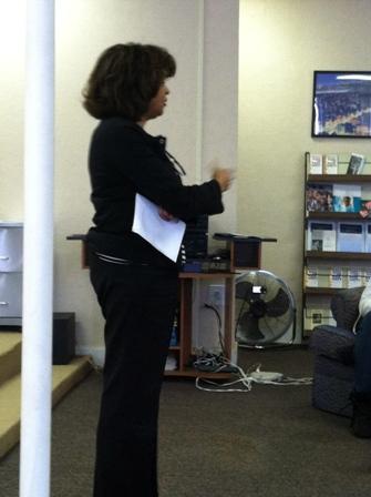 Meeting with Administrators Jan 2012_12.jpg