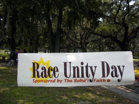 RaceUnitySAV2010 (3).jpg