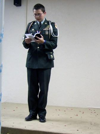 RidVanSAV2010 (100).jpg