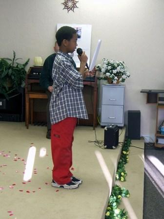 RidVanSAV2010 (22).jpg