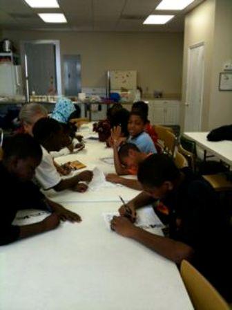 Sav Children's Class Jan 17, 2010_A.jpg