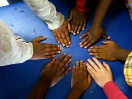 Sav Children's Class Jan 17, 2010_H.jpg