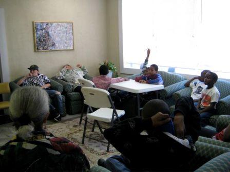 SavYaranPrayers_Feb7_2010_B.jpg