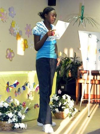 Savannah Naw Ruz photos 2010_H2.jpg