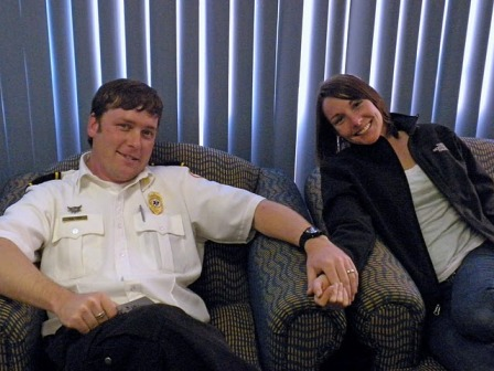 Savannah Naw Ruz photos 2010_I9.jpg