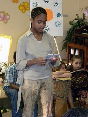 Savannah Naw Ruz photos 2010_J7.jpg